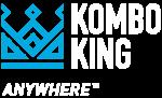 Kombo King